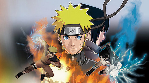 NarutoShippudenUNSG_FeaturedImage_PVWIMG