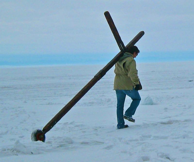 Siberia Image1