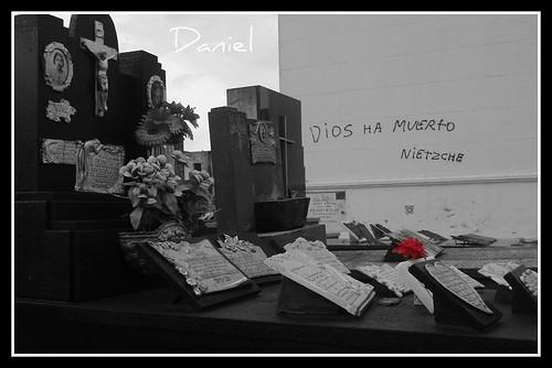 Autor: El Turco de Bragado
