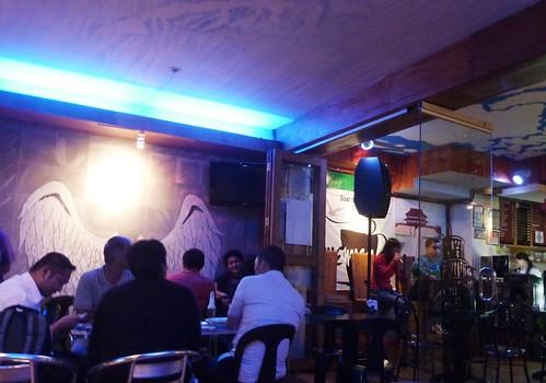 Luzon-Baguio (113)