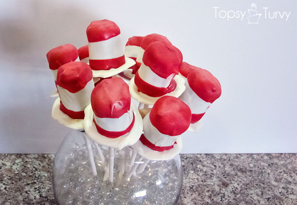 dr-seuss-oreo-ball-cake-pops