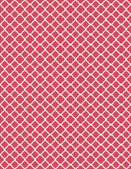 2-strawberry_JPEG_BRIGHT_small_QUATREFOIL_SOLID_standard_size_350dpi_melstampz