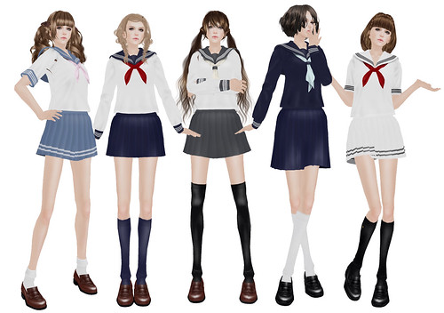 *109prims*PU-SAILOR01
