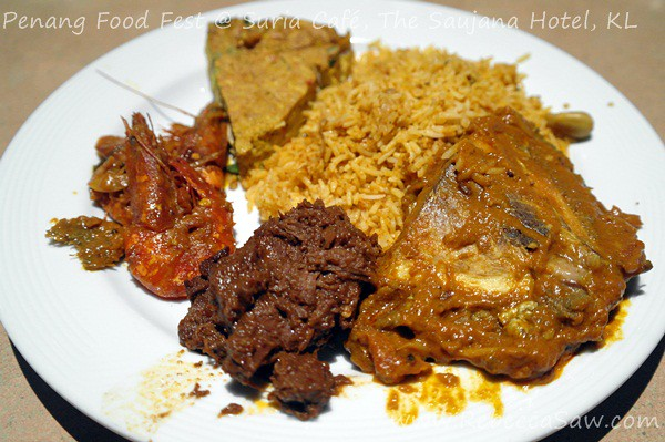 Penang Food Fest-075
