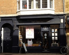 Picture of Neal's Yard Remedies