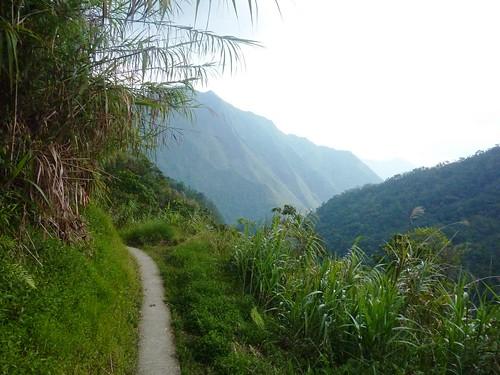 Luzon-Banaue-Batad (39)