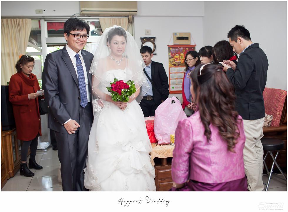 婚禮紀錄 婚禮攝影 evan chu-小朱爸_00195