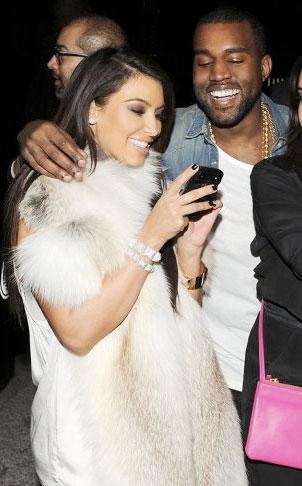 Kanye-and-Kim-Kardashian-3