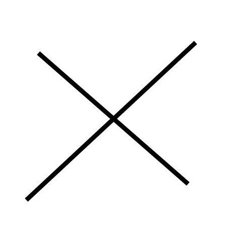Gebo 7ème rune ancien Futhark by angelarune