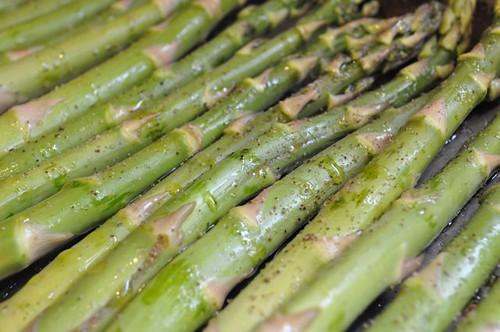 asparagus roasted 2