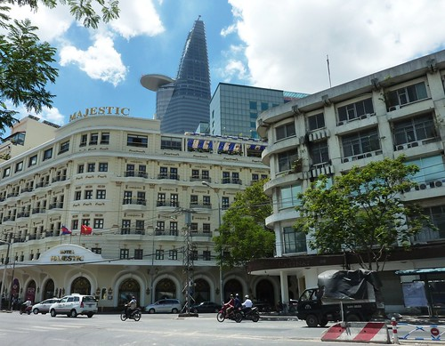 V-Ho Chi Minh (24)