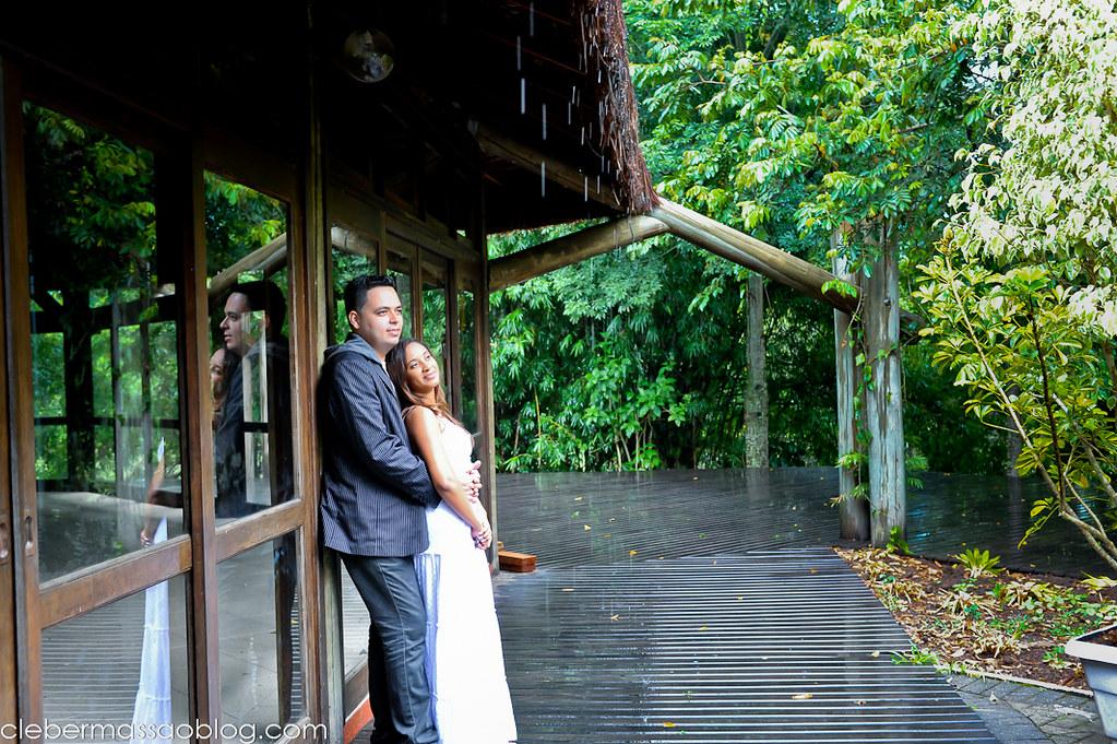 Fotografo de casamento em são paulo, guararema-25