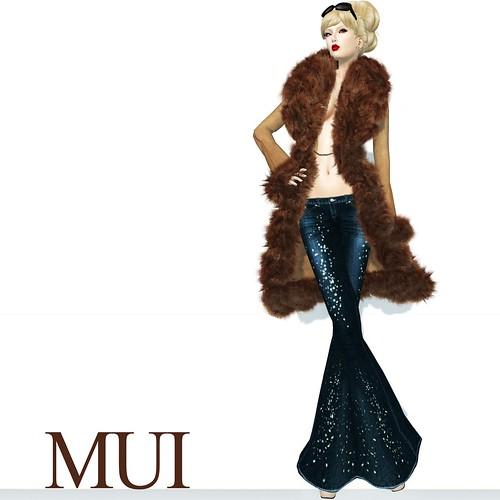 mui_13032012_04