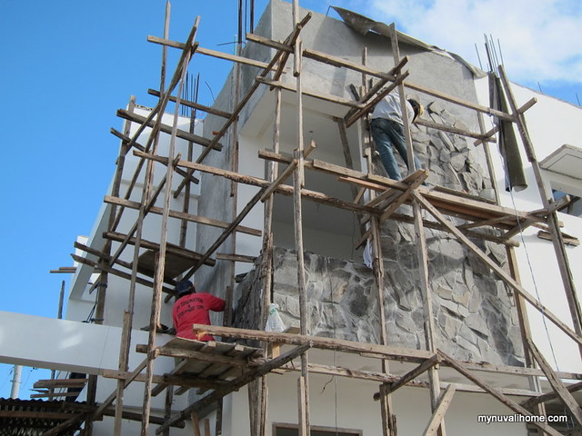 My Nuvali Home Construction Feb12 (3)