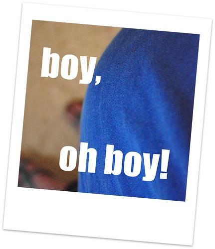 boyohboy