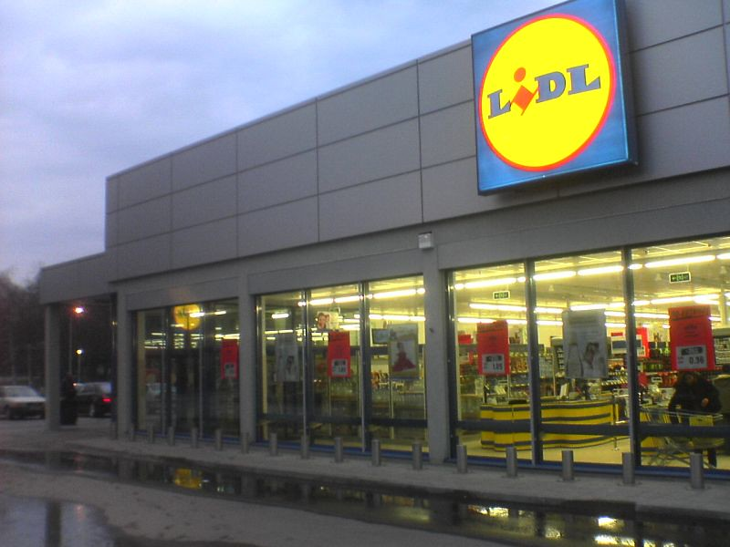 12ZJZZt Job Application Form For Lidl on small business job application form, amazon job application form, generic job application form, starbucks job application form, for job interview,