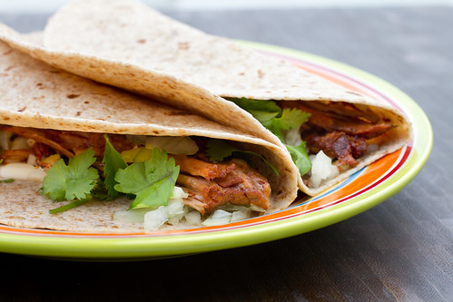 Brisket Tacos-002.jpg
