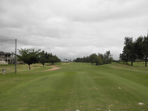Hawaii Prince Golf Club 255