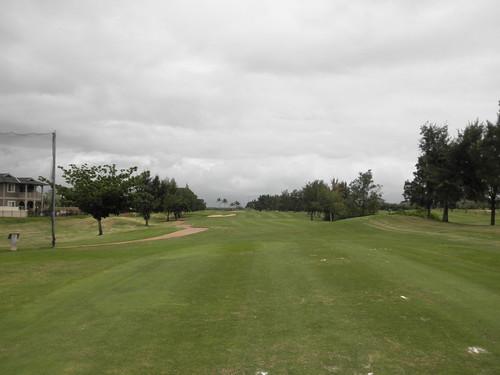 Hawaii Prince Golf Club 255
