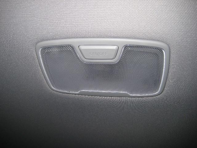 Hyundai Sonata HID Lights - Xenon Conversion Kits, Headlight