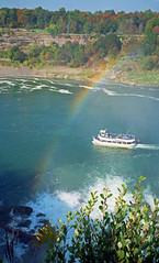 Niagara Falls _97