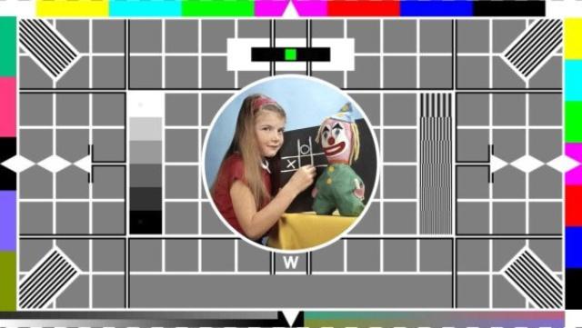 No Broadcast