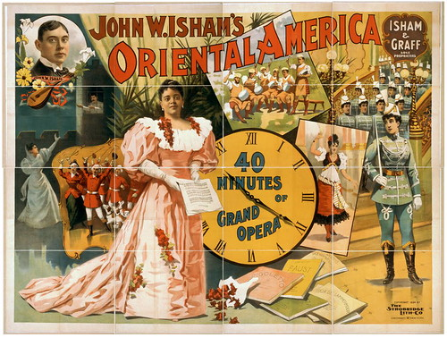 015-John W. Isham's Oriental America 40 minutes of grand opera-1896-Library of Congress
