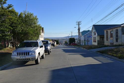 Punta Arenas-9