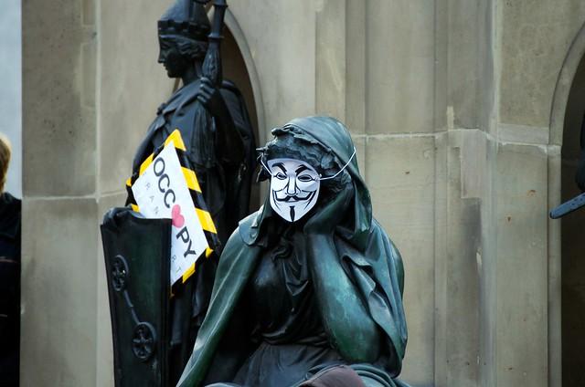 Stop ACTA 27