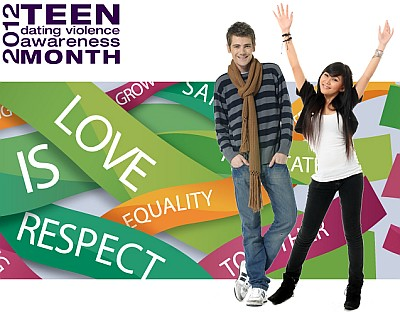 gay dating sites chesterfield Elitesingles members are different they understand the importance of balancing life and love they're smart enough to find dating sites that work for them with an average age of 30 - 55 and a wide variety of careers, our us users know what it means to be professional if you're ready to find love that won't require you to.
