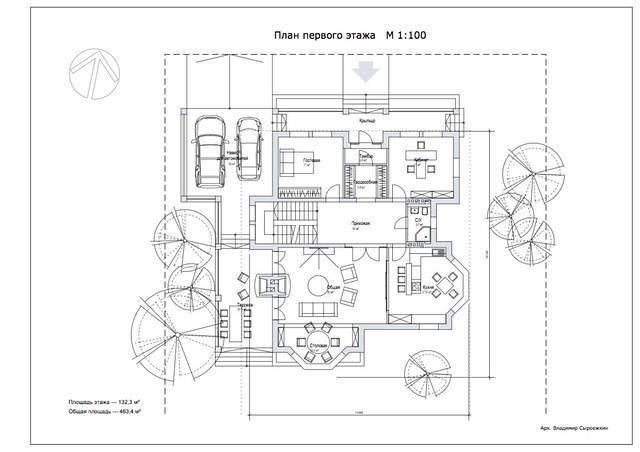 a135_lesnoe_plans_01-02