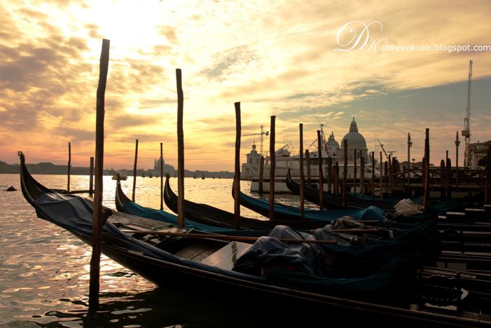 20111221_Venice 040