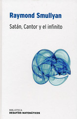 Raymond Smullyan, Satán, Cantor y el infinito