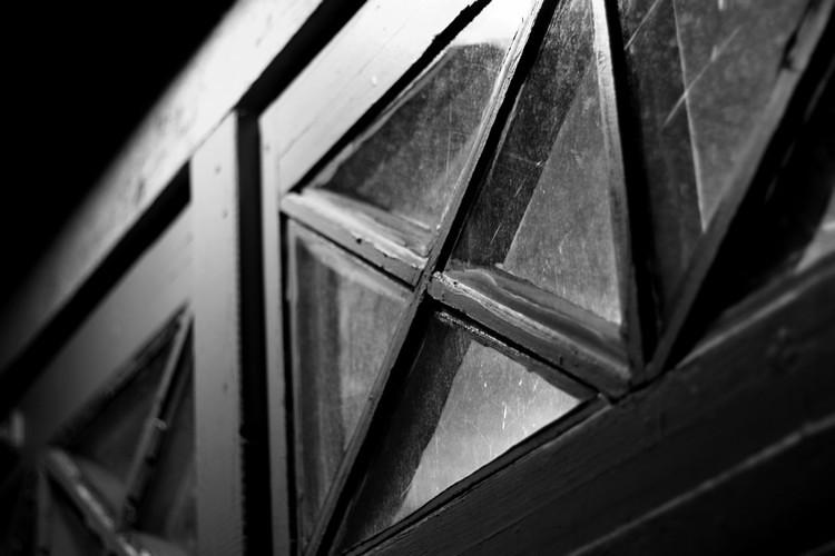 ikkuna7