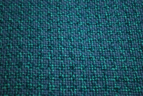 chai_scarf_detail