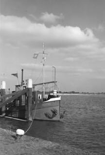 1958-03-xx [30] Gorinchem