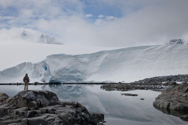 antarctica-blog-83