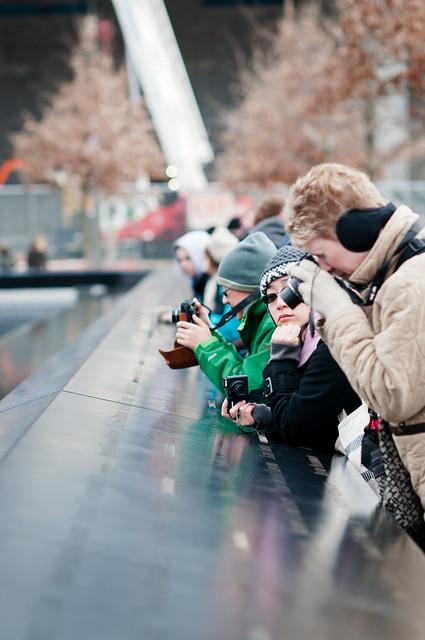 September 11 Memorial (10 of 17)