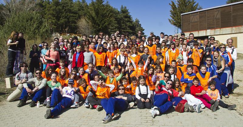 Grupo Domingo