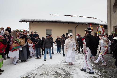2012-02-11-12_Lachera-Italia-IZ-IMG_0808