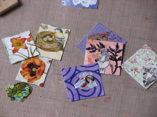 Spring Scrabble Tiles 003