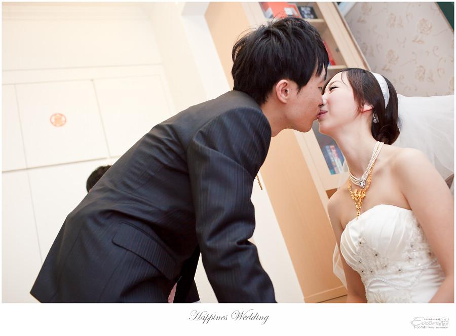 婚攝-EVAN CHU-小朱爸_00129