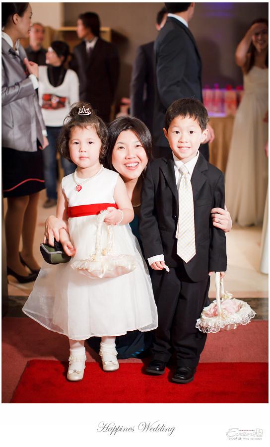 婚攝-EVAN CHU-小朱爸_00169