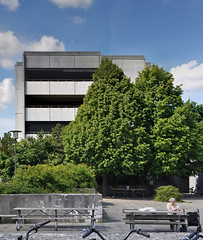 AS FOUND. renovation of gyldenrisparken social housing, copenhagen. vandkunsten/witraz/wissenberg 2005-2012