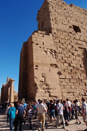 Luxor_karnak34