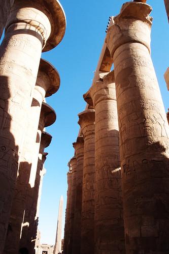 Luxor_karnak42