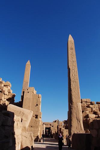 Luxor_karnak50