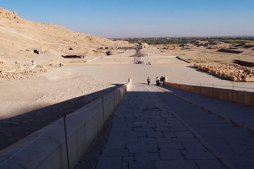 Aswan_Abu Simbel39