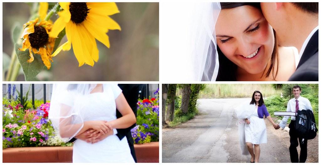 emily wedding 7