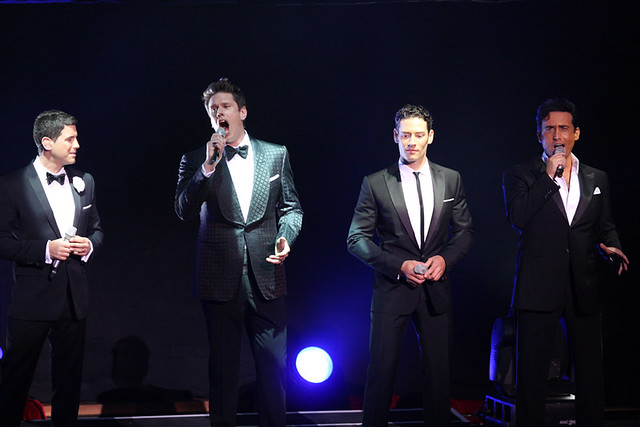 Il divo flickr photo sharing - Il divo streaming ...